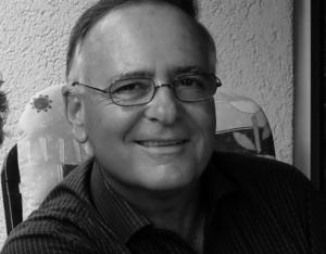Beni Steiner, Vorstand Spitex am Rhein Eglisau