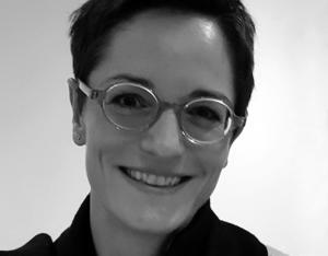Corina-Sommer, Vorstand Spitex am Rhein Eglisau