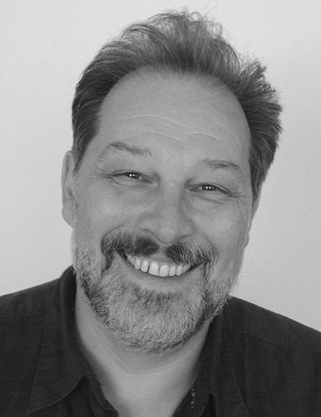 Peter Bolli