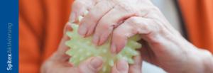 Spitex Aktivierung, Hauswirtschaft, Betreuung, Pflege und Mahlzeitendienst für alle Einwohnerinnen und Einwohner von Eglisau, Hüntwangen, Wasterkingen und Wil
