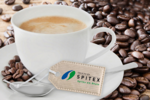 Spitex Café Eglisau mit Gedächtnis-Training