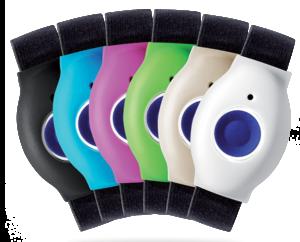Spitex Komfort Rufsystem für mehr Sicherheit Zuhause. Ein Angebot der Spitex am Rhein für alle Einwohnerinnen und Einwohner von Eglisau, Hüntwangen, Wasterkingen und Wil