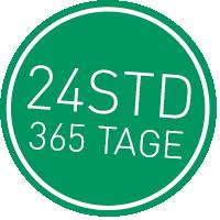 Spitex-am-Rhein-Eglisau-Pflege-und-Betreuung-Zuhause-24h-365-Tage-im-Jahr-rund-um-die-Uhr