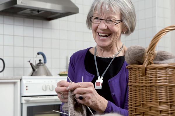 Spitex Komfort Hauswirtschaft, Betreuung, Pflege und Mahlzeitendienst für alle Einwohnerinnen und Einwohner von Eglisau, Hüntwangen, Wasterkingen und Wil