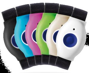 SpitexKomfort-Rufsystem-Handsender